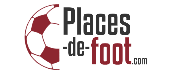 Places-de-Foot.com