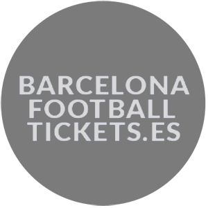 Billetterie BarcelonaFootballTickets
