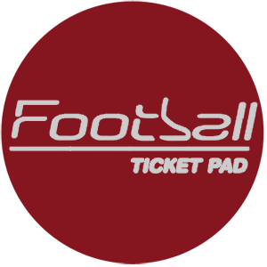 Billetterie FootballTicketPad