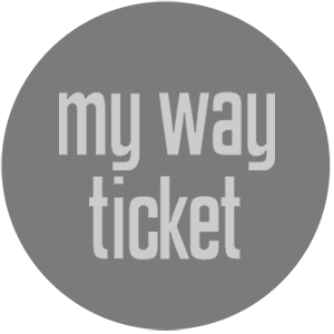 Billetterie MyWayTicket