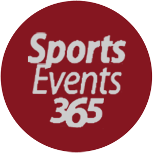 Billetterie Sport365 Events